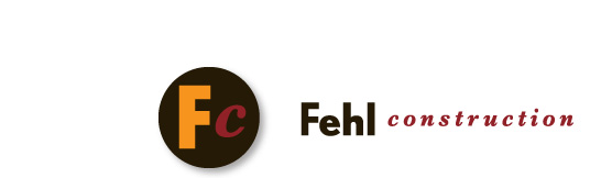 Fehl Construction