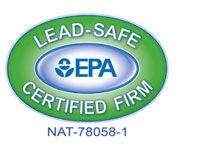 Fehl is a lead-free contractor